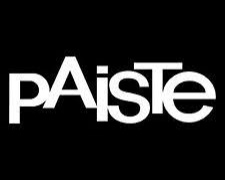 Paiste - The principle of our family business is to continually create new sound with cymbals, gongs, and bronze percussion instruments according to the creative needs of drummers and percussionists.