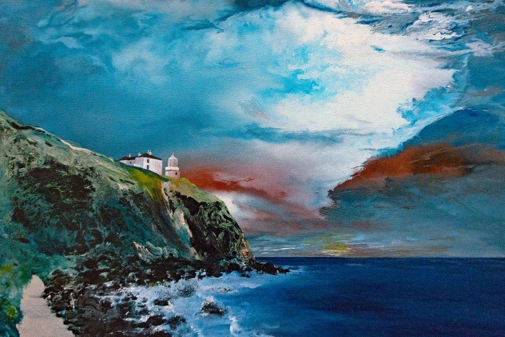 blackhead lighthouse painting 1.jpg