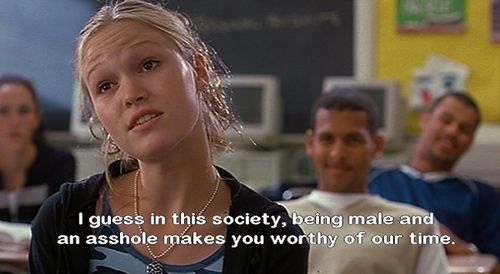 Image:  10 Things I Hate About You