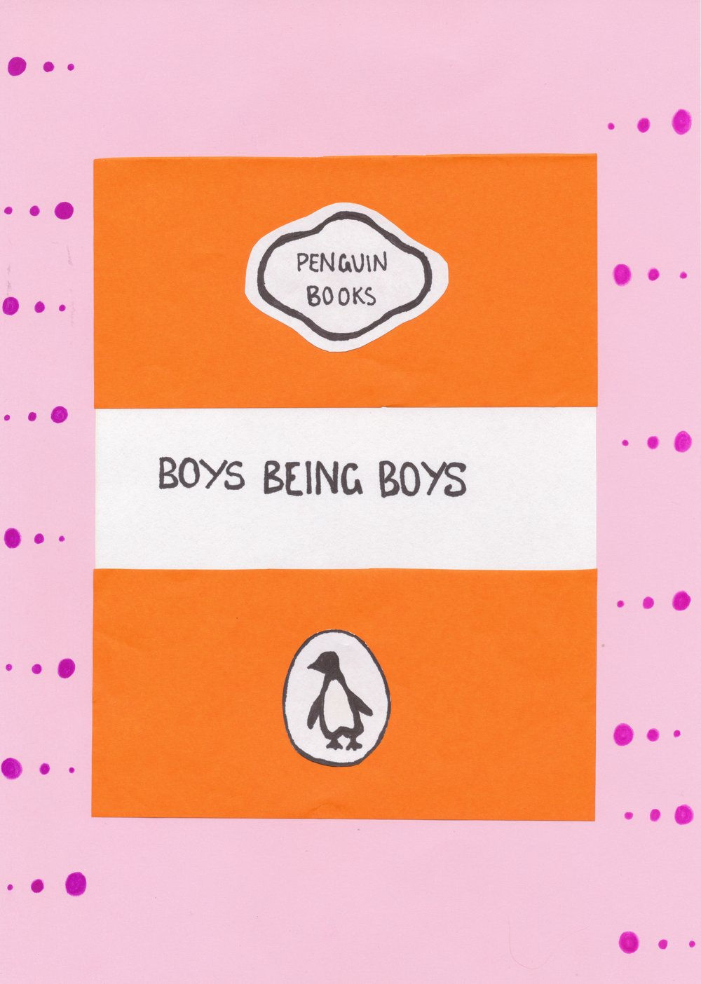 Boys Being Boys2.jpeg