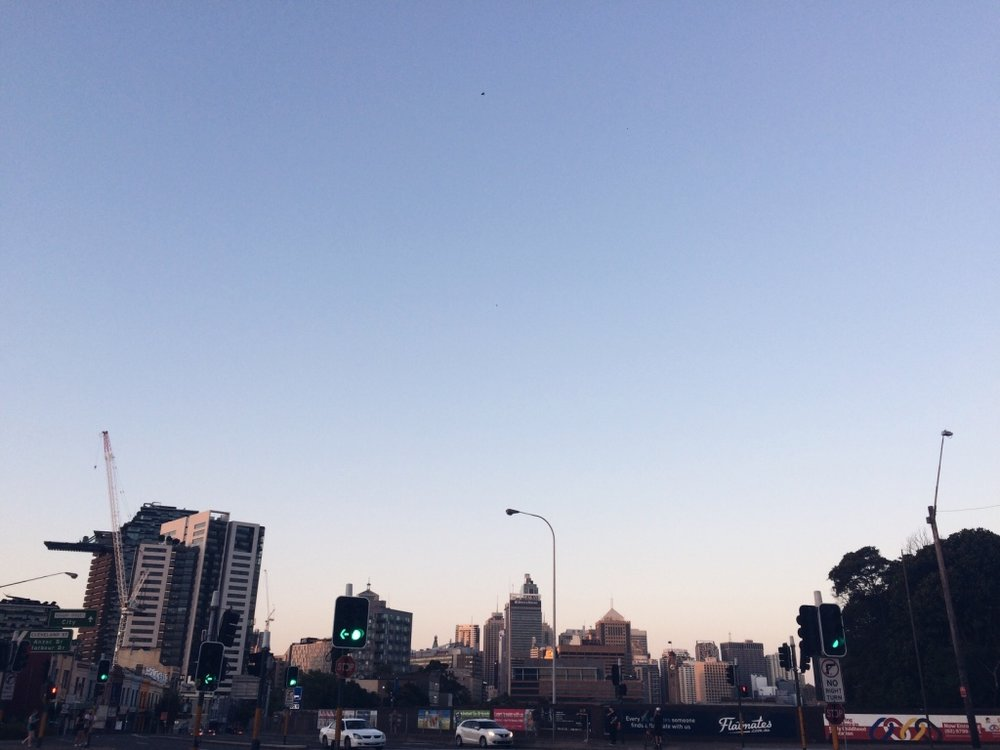 long walk down botany road.jpg