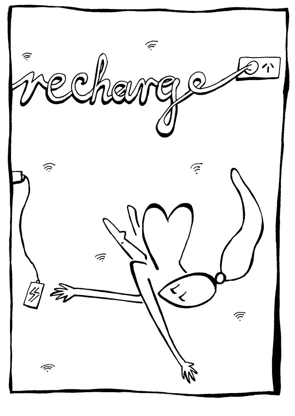 recharge.jpg
