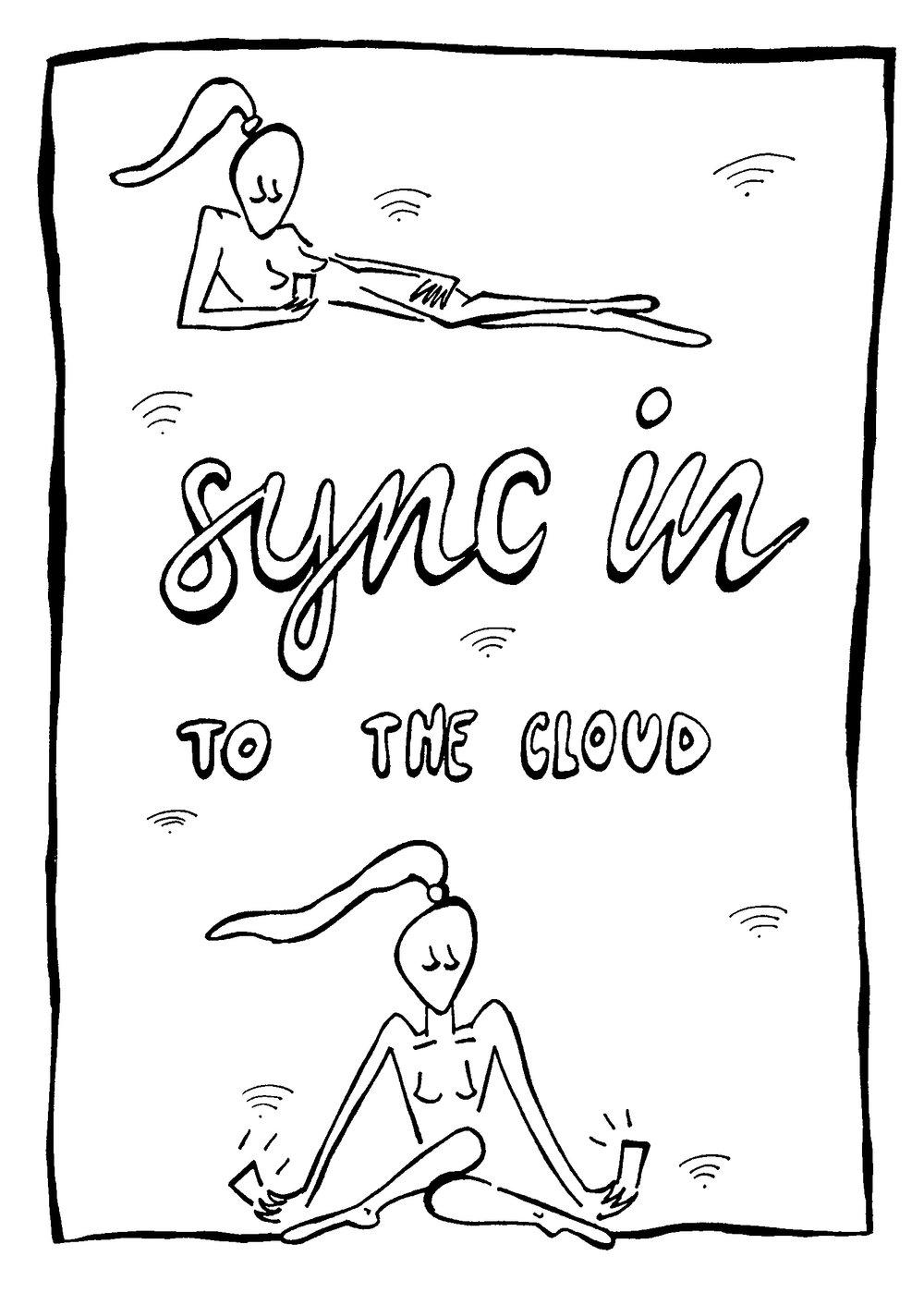 sync in.jpg