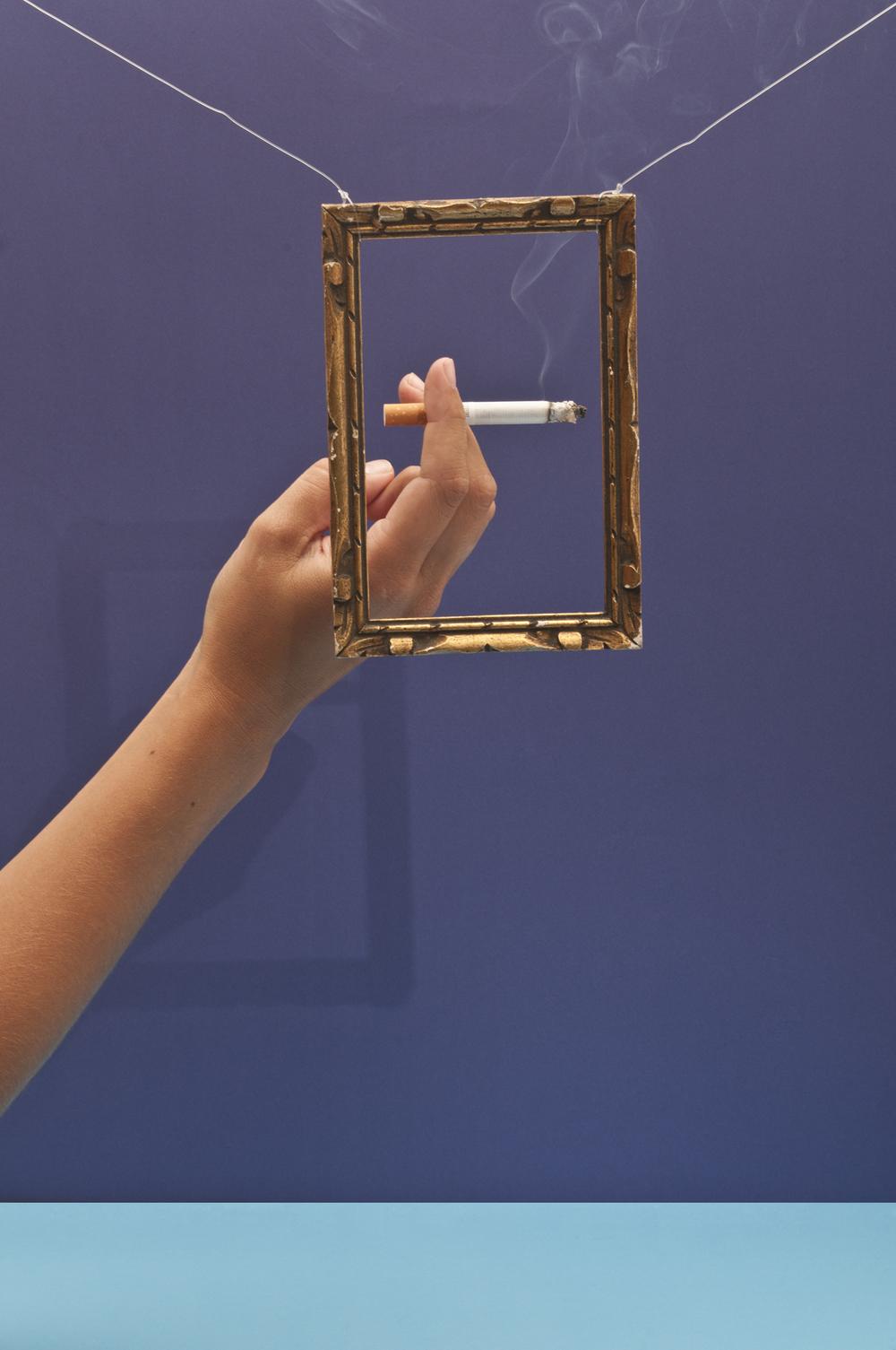 vreem(e)d - sigaret-website.jpg
