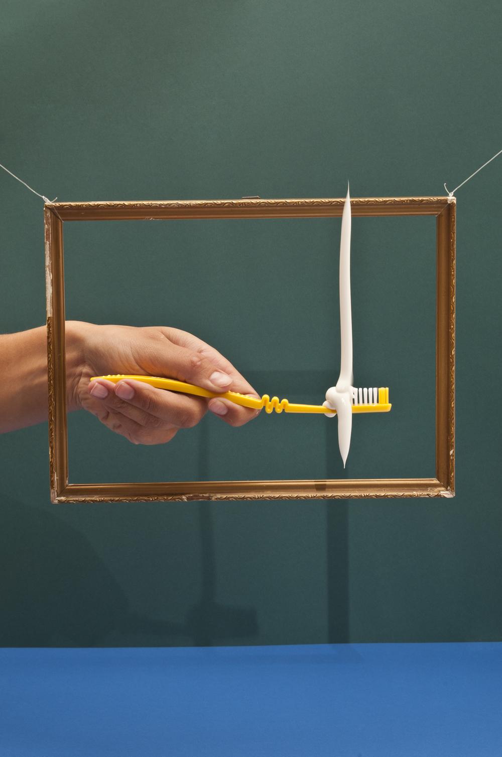 vreem(e)d - tandenborstel-website.jpg