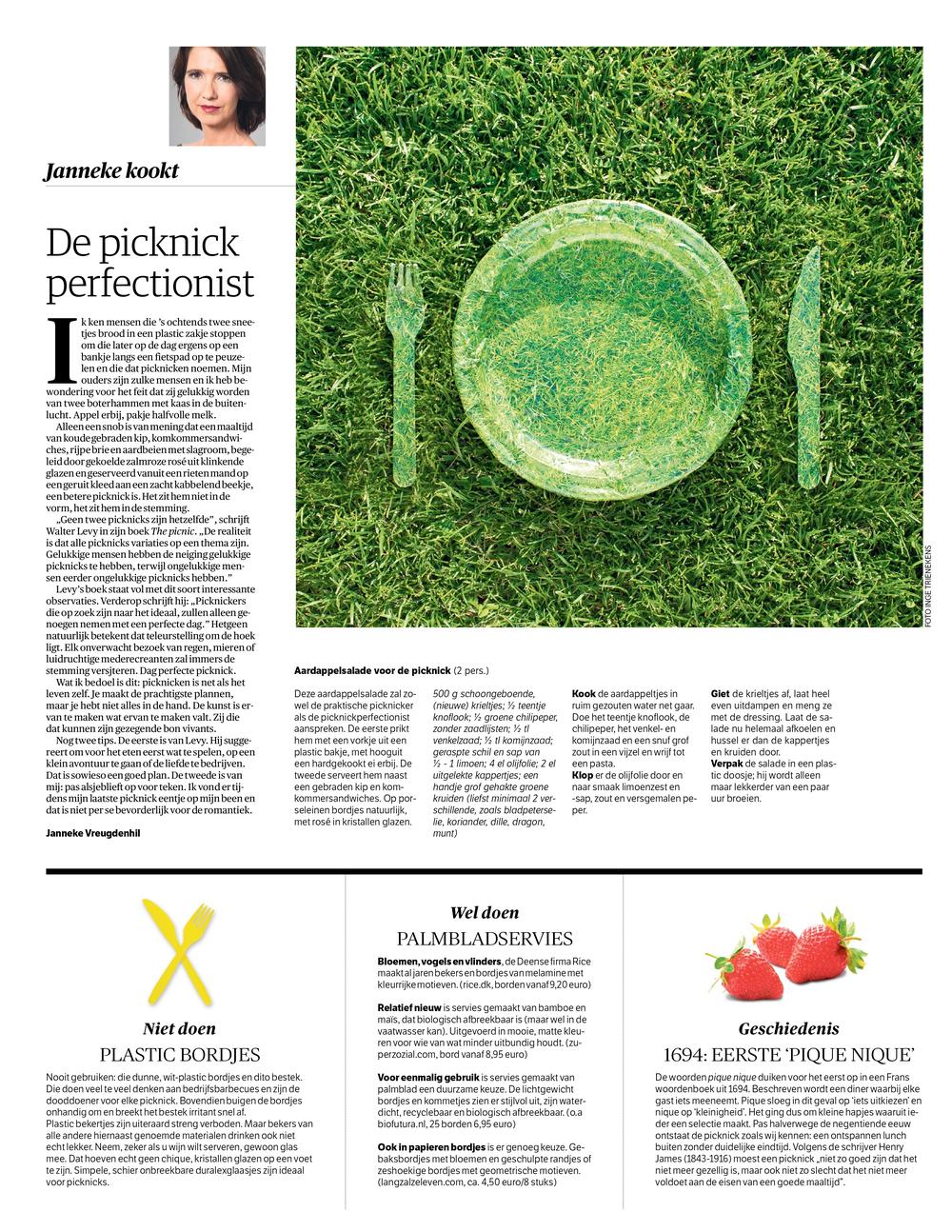 NRC_Handelsblad_20150627_4_08_2.jpg