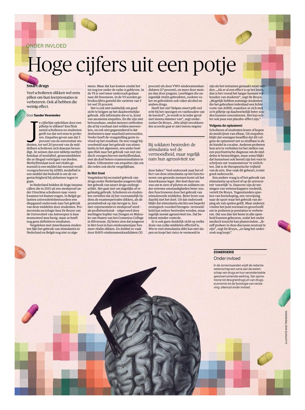 NRC_Handelsblad_20160709_2_08_2.jpg