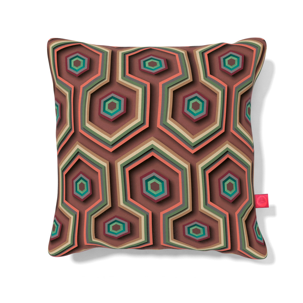Kubrick_Cushion_Toffee_Apple_Front.jpg