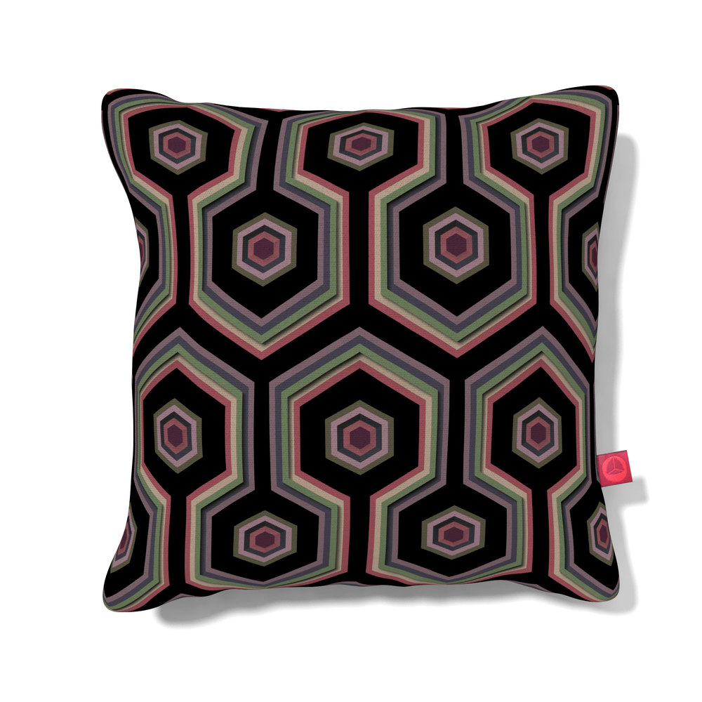 Kubrick_BlackRose_Cushion_Front.jpg