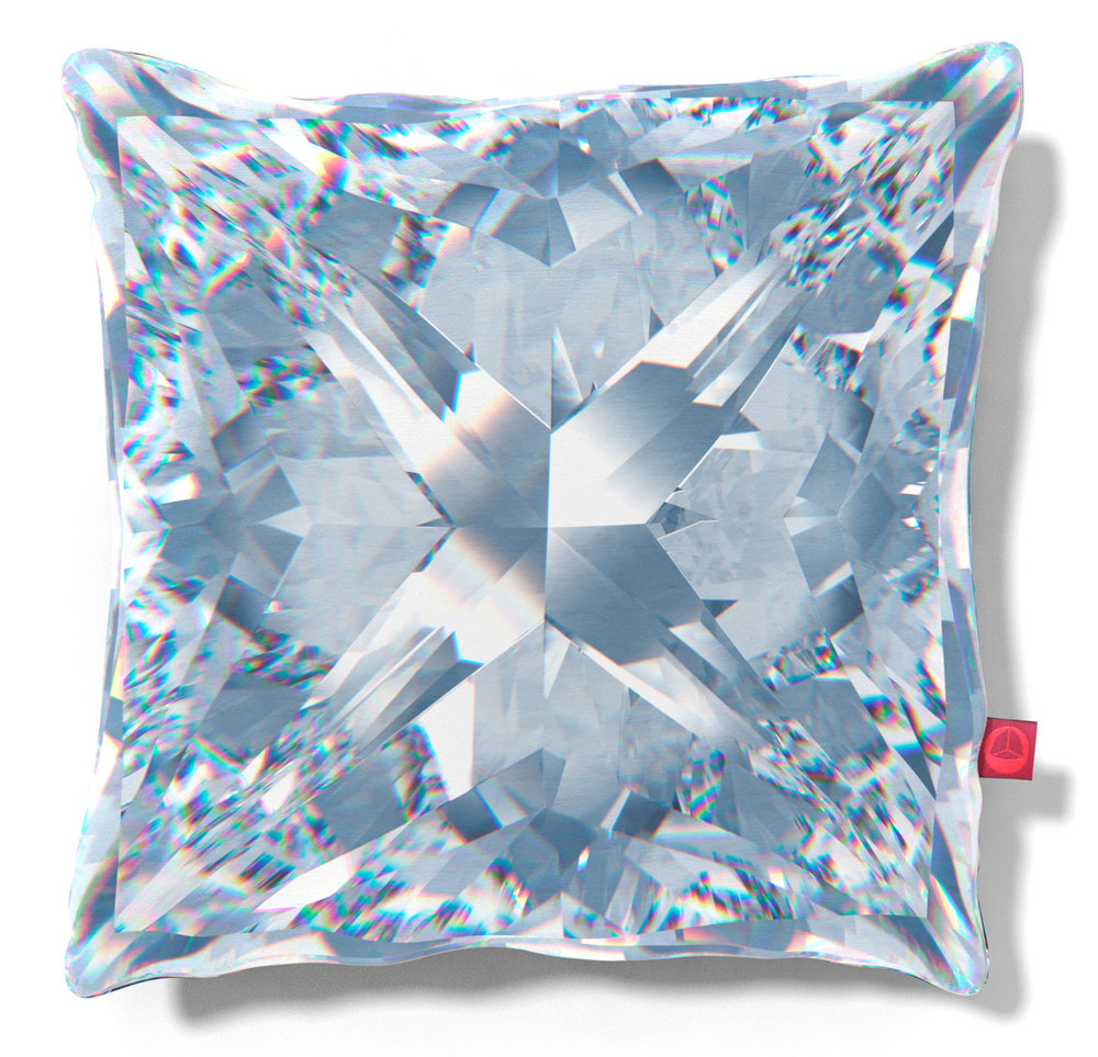 Manhattan_Chase_Cushion_Blue-Margarita_Front.jpg