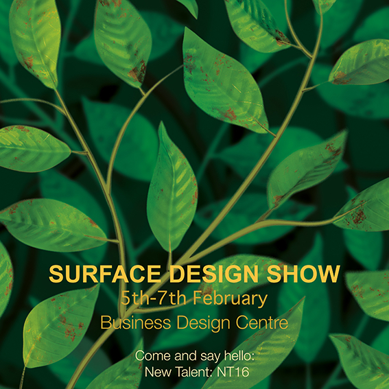 Surface-Design_Show_Stand.jpg