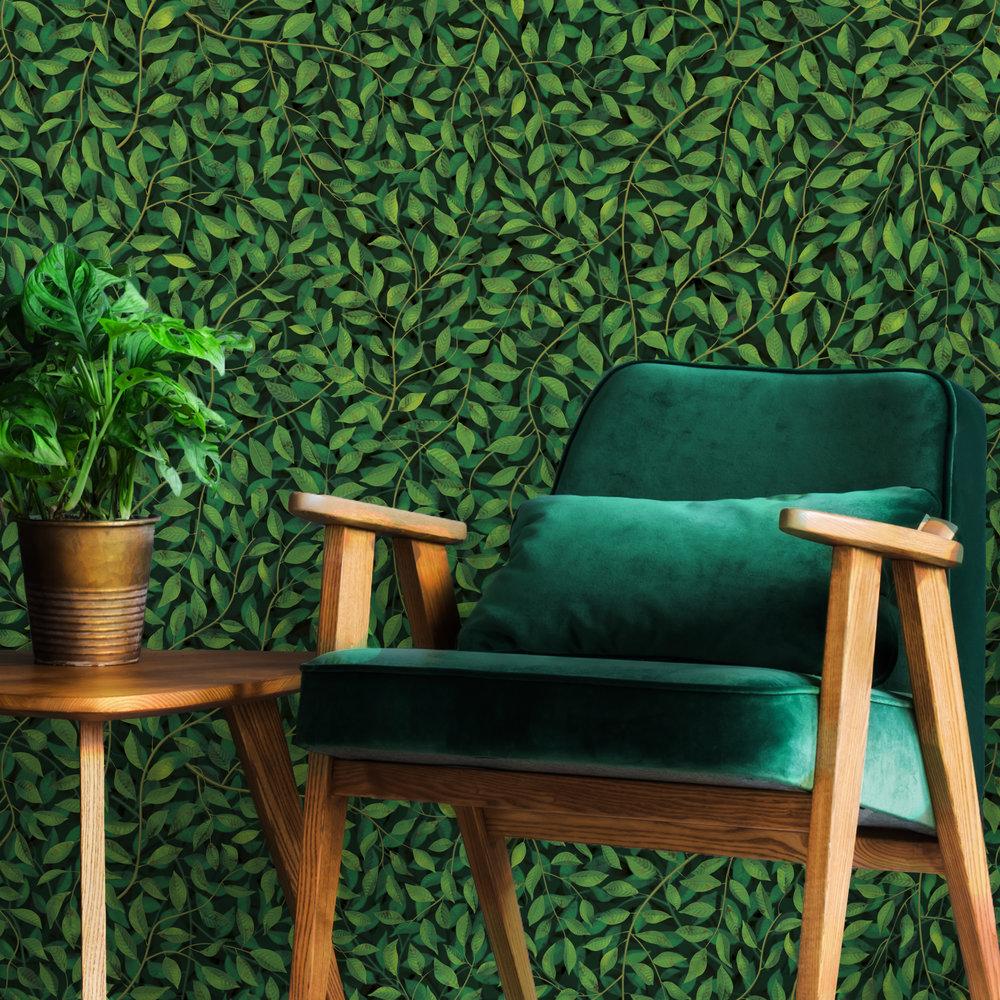 A-Million-Leaves-Roomset.jpg
