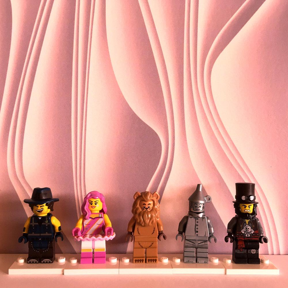 Belle_Epoque_Lego_3.jpg