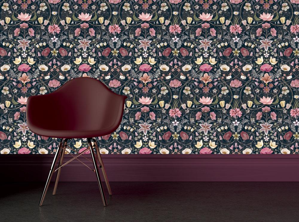 CL_09_05_Flora_Botanica_Noir_Roomset.jpg