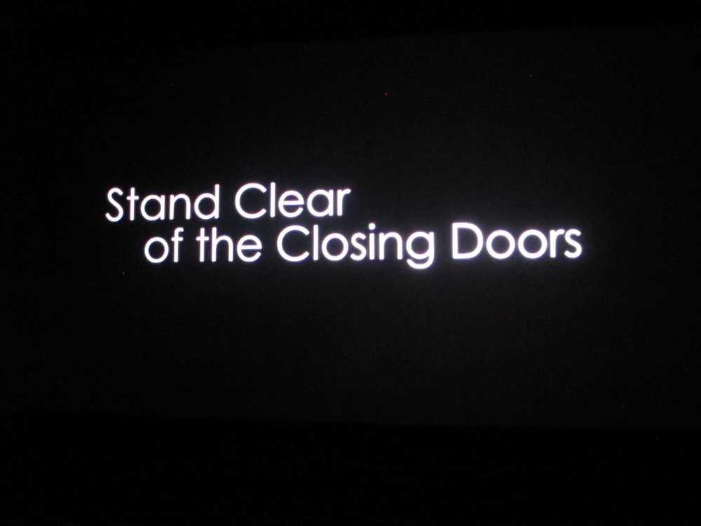 Premiere SCOTCD 045.JPG