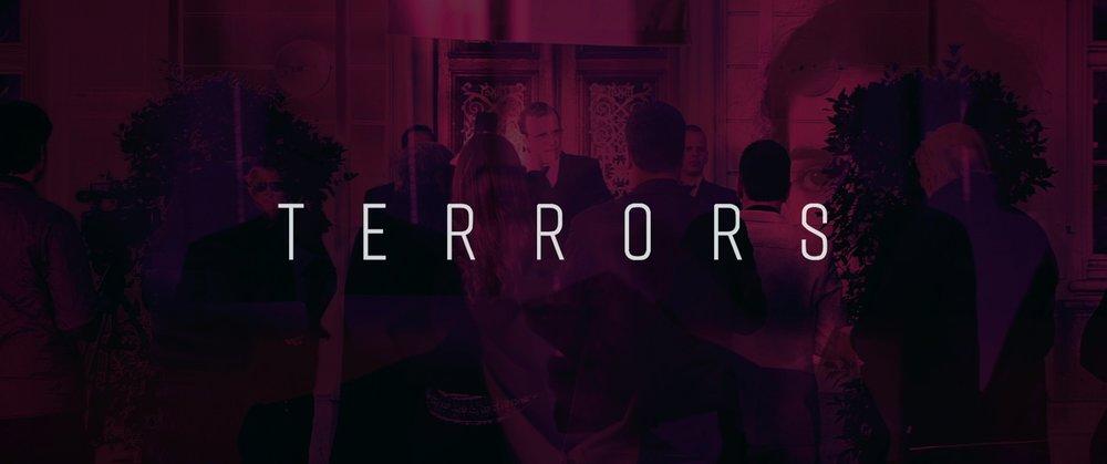 Terrors_Still_1.jpg