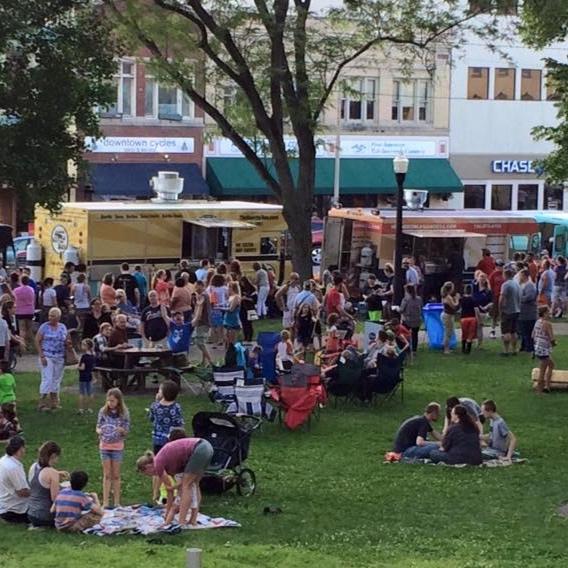 DowntownNewarkFood Truck Festival.jpg