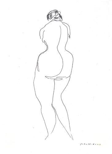73_tekening_30.jpg