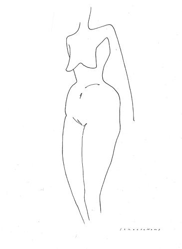 77_tekening_34.jpg