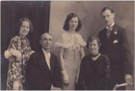 Familie_Schellekens_circa_1930.jpg