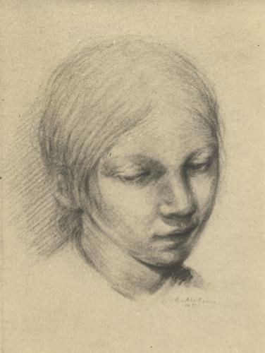 17_tekening_5.jpg