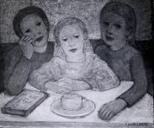 31_schilderij_2.jpg