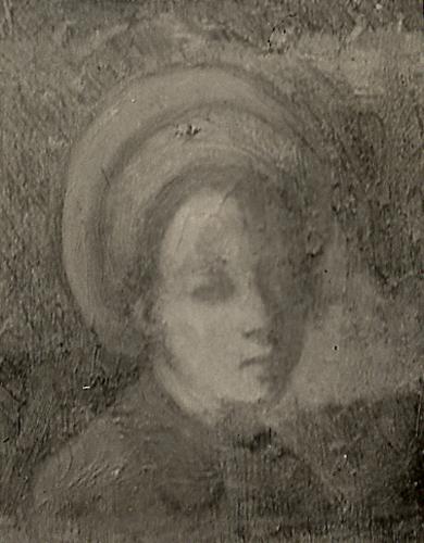32_schilderij-7.jpg