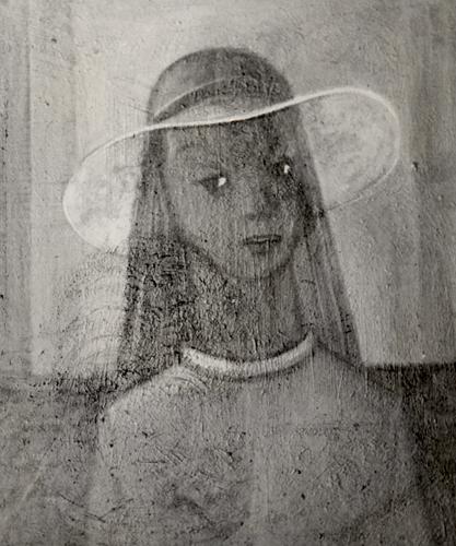 40_schilderij_25.jpg