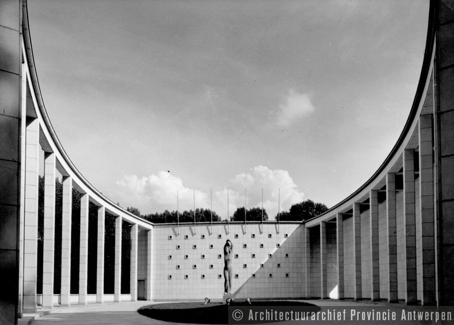 1953_schellekens_openluchttheater_deurne (2).png