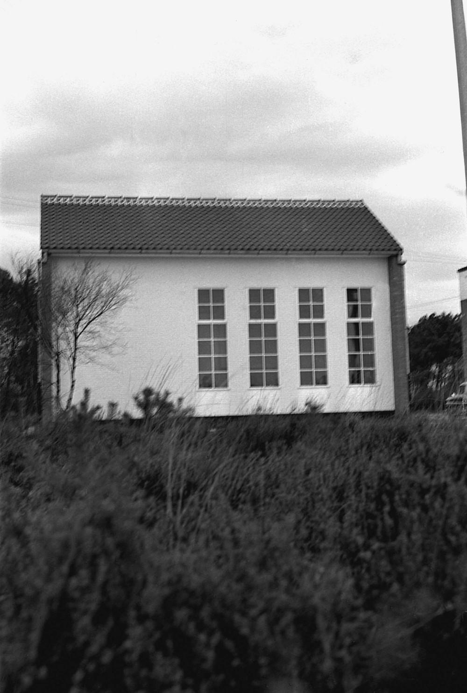 huis2_def_1.jpg