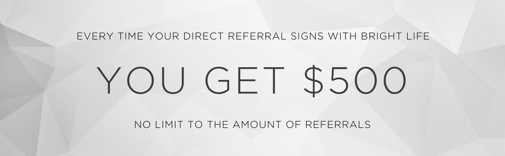 Referral Program.jpg