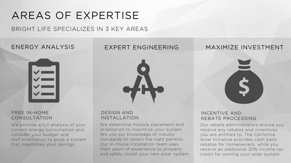 Areas of expertise copy.jpg