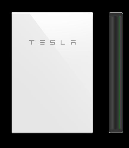 tesla-how-4-782x600.jpg