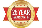 25-year-warranty-logo-150.jpg