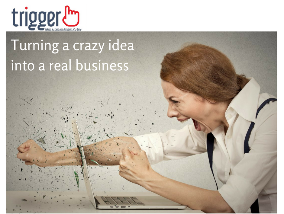 Turning a crazy idea into a real business-2.png