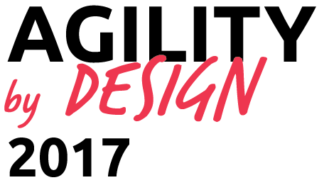 Agility by Design