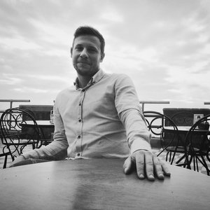 Bradley Castelli is Content Manager at Brite