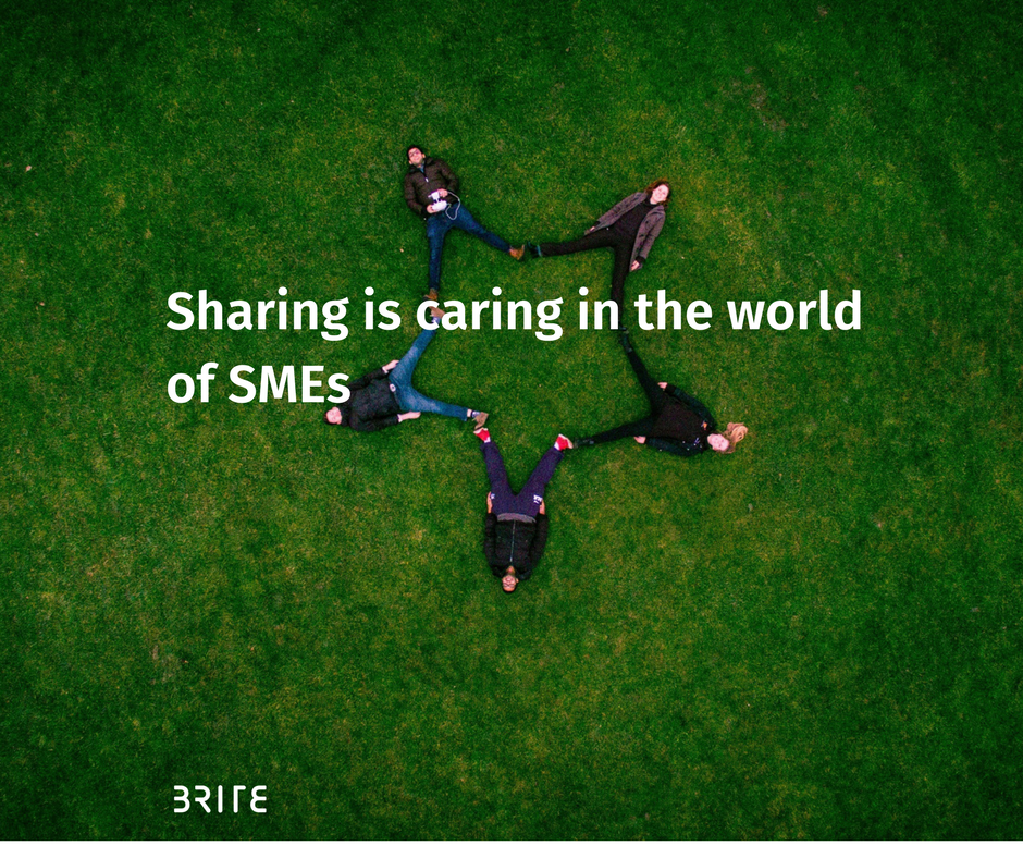 SMEs approach