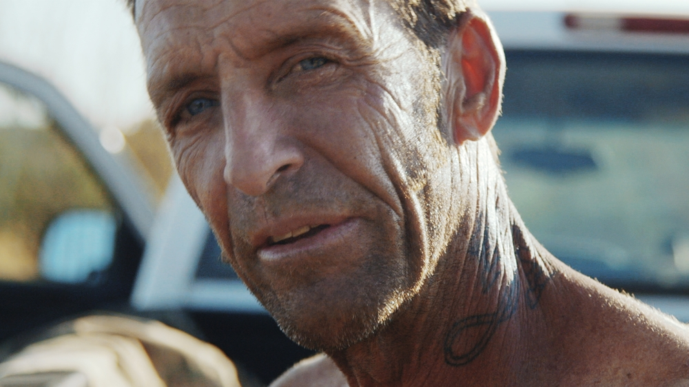 #2 - Tim _Nailer_ Foley in CARTEL LAND, a film by Matthew Heineman.jpg