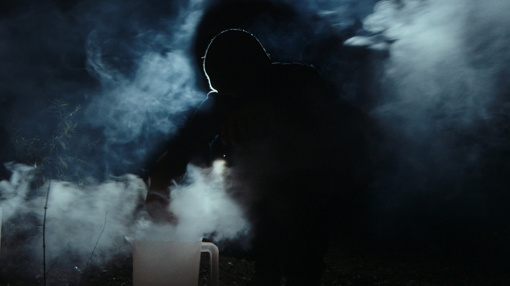 #7 - Meth Lab in Michoacán, Mexico, from CARTEL LAND, a film by Matthew Heineman.jpg