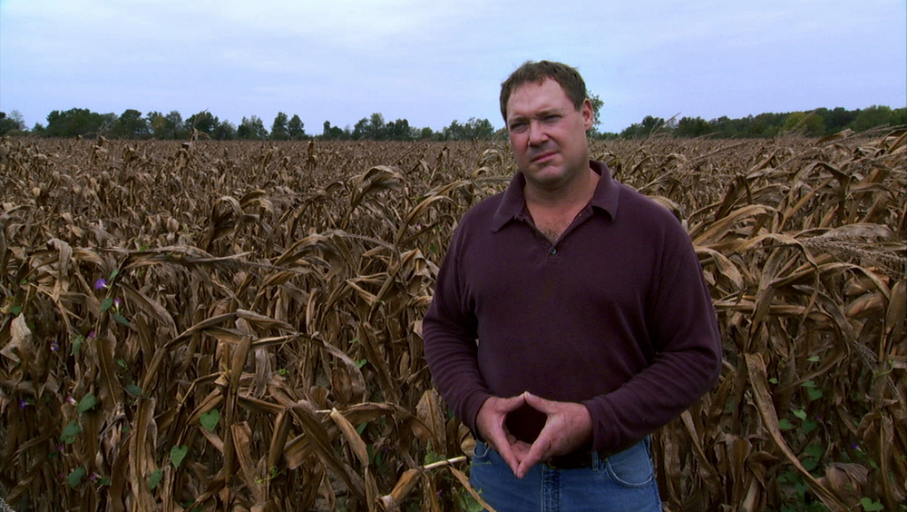 FOOD INC_Troy Roush in field.jpg