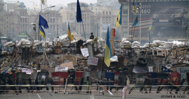 maidan_dogwoof_documentary_4_800_422.png