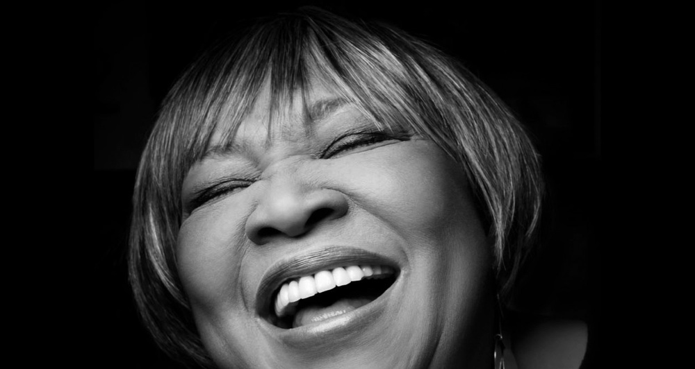 dogwoof-documentary-film-mavis-staples-2.jpg