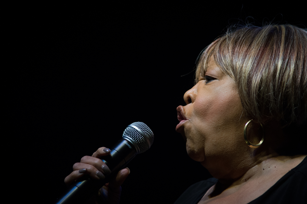 mavis staples dogwoof documentary film 24.jpg
