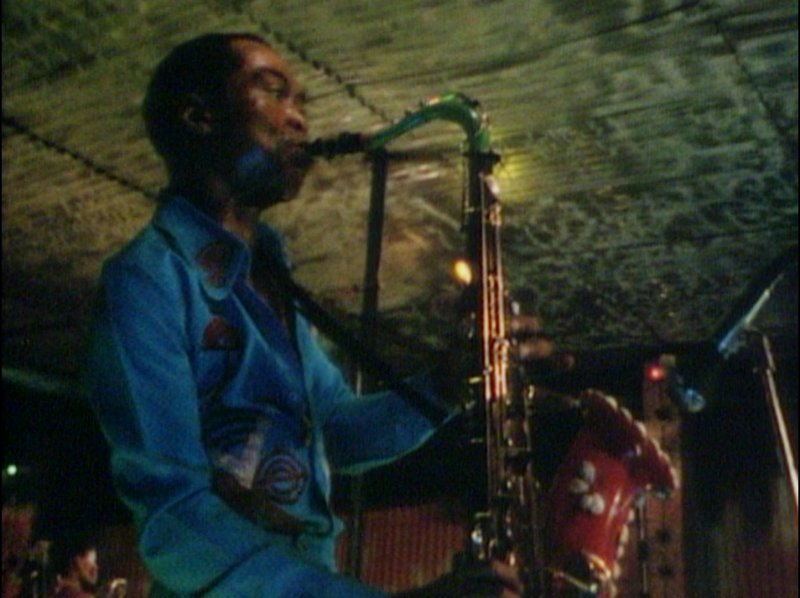 Finding_Fela_Dogwoof_Documentary_5_800_598_85.jpg