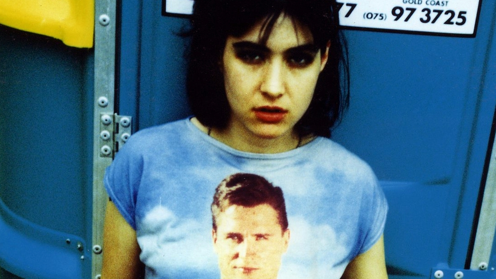 #2 - Kathleen Hanna in Australia (1996). Photo courtesy of Sophie Howarth.jpg