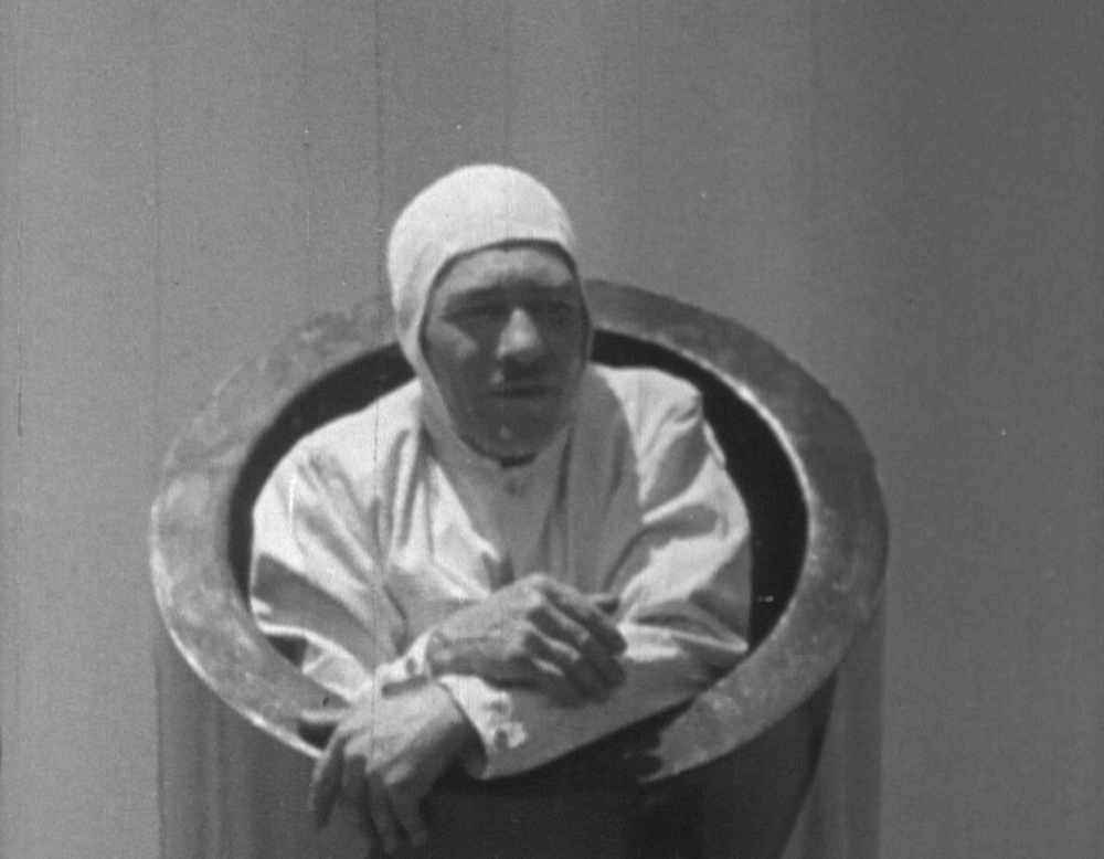 The_Show_of_Shows_MASTER_Stereo.mov.Still005.jpg