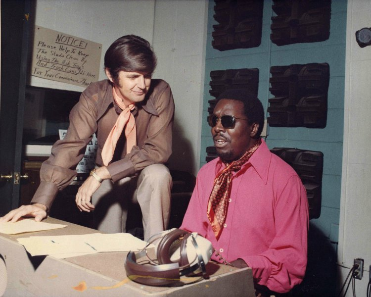 Muscle_Shoals_Dogwoof_Documentary_Rick_Hall_and_Clarence_Carter_750_600_85.jpg