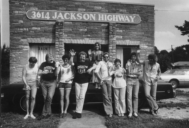 Muscle_Shoals_Dogwoof_Documentary_The_Swampers_800_541_85.jpg