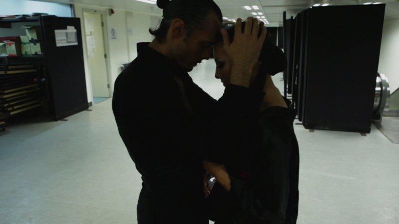 Ballroom_Dancer_Dogwoof_Documentary_1_800_450_85.jpg
